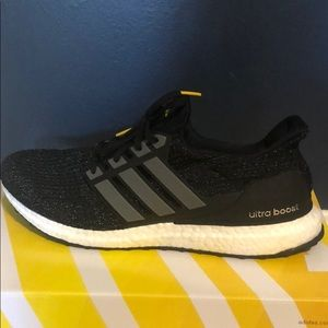 Brand new!!! Adidas UltraBoost
